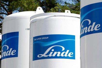 Gewerkschafter erstreiten Zusagen für Linde-Fusion