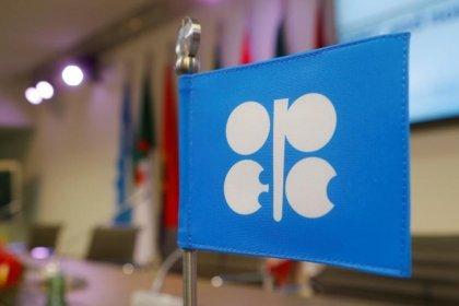 ОПЕК и не входящие в картель страны заключили первый нефтяной пакт с 2001г