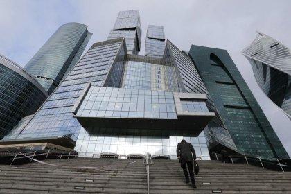 ЭКСКЛЮЗИВ-В Москве обезврежена банда киберпреступников - источники