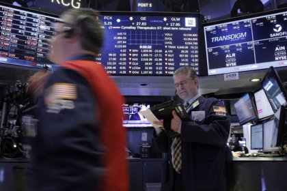 Futures rise as oil recovers; Yellen testimony awaited