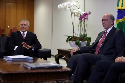 Exclusive: Brazil organizes investor meetings for state asset sales