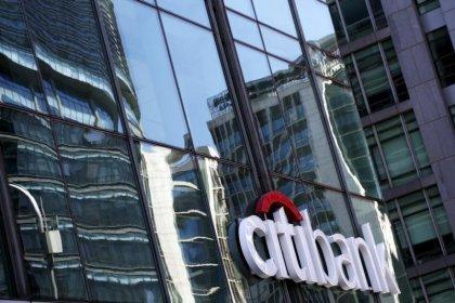 Citigroup pagherà 425 milioni di dollari per chiudere causa su manipolazione benchmark