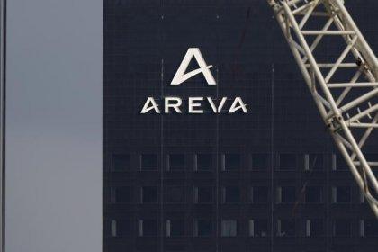 Finland's TVO says Areva broke off Olkiluoto talks