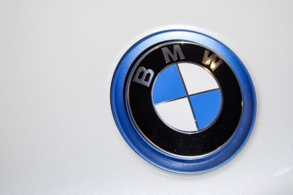 BMW CEO poised to shake up top team - report