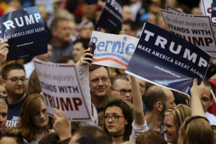 Cleveland officials to outline security for Republican Convention