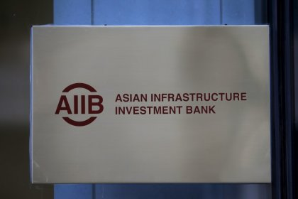 China-backed AIIB seeks cooperation, looks to add new members