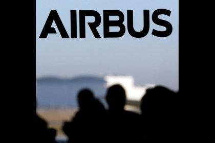Le rôle du Royaume-Uni au sein d'Airbus menacé par le Brexit