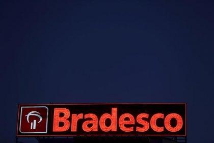Bradesco paga R$16 bi, conclui compra do HSBC Brasil e emparelha com Itaú Unibanco