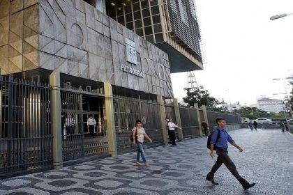 Petrobras questiona regra do mercado de energia após calotes; CCEE avalia pleito