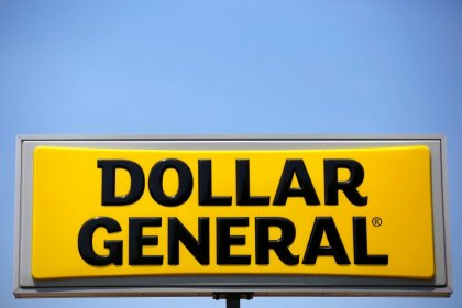 Dollar General takes the battle to Wal-Mart with price cuts