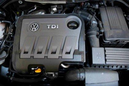 Volkswagen reaches deal in principle to compensate U.S. dealers
