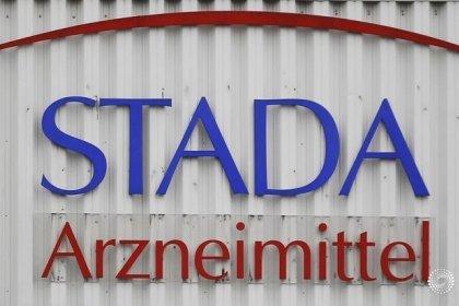 Neuer Aufsichtsratschef will Stada wieder befrieden