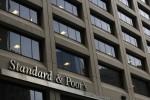 S&P alerta sobre las asimetrías de la financiación sanitaria en España