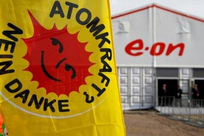 Atomkommission schlägt Alarm wegen Gesetzes-Verzögerung