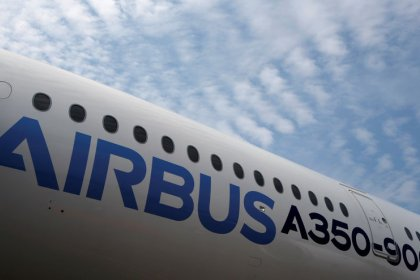 Airbus Group fusionne avec Airbus, Tom Enders président exécutif