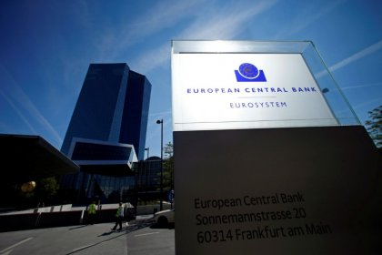 ECB unlikely to ease policy further: traders