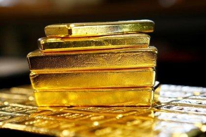الذهب يرتفع مع تطلع المستثمرين للطلب من الهند قبل موسم المهرجانات