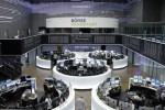 Euro Zone Bond Yields Sink To Historic Lows