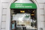Rachat de la banque portugaise Novo Banco: la BPI hors course