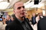 Grèce: le rachat des obligations de la BCE permettrait le retour sur les marchés (Varoufakis)