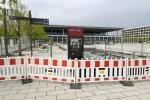 Verkehrsausschuss-Chef erwartet BER-Eröffnung erst für 2018