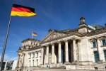Almanya: Mali İşlem Vergisinde Uzlaşma Olmalı