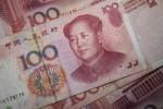 Chinesischer Yuan ab Samstag Teil des IWF-Währungskorbs