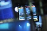 Wall Street s'attend à une nouvelle semaine de léthargie