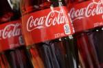CocaCola İçecekte Yönetim Değişimi