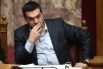 Athènes demande un versement d'argent rapide à ses créanciers en échange de ses progrès