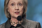 Hillary Clinton et Wall Street ou