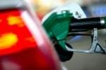 E10-Benzin wird immer mehr zum Ladenhüter