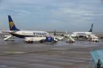Ryanair will im kommenden Jahr die Preise senken