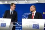 EU und Kanada wollen Ceta-Abkommen weiterhin kommende Woche unterzeichnen