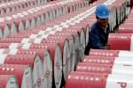 Petrolio: accordo Paesi Opec e Non-Opec