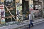 L'économie grecque en hibernation en attendant la fin des négociations