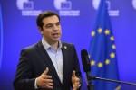 La majorité des Grecs souhaite un accord avec les créanciers UE et FMI