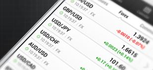 sean seshadri trading tips