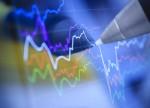 GLOBAL PİYASALAR - Borsa / Döviz