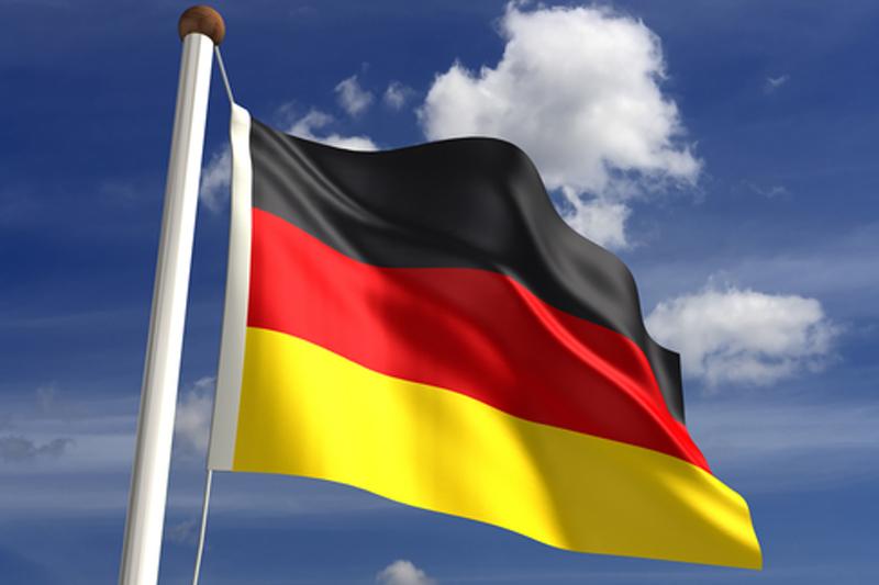 Duitse Gfk consument klimaat 10,2 vs. 9,9 voorspelling