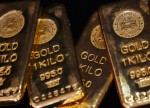 Gold / Silver / Copper futures - weekly outlook: April 20 - 24