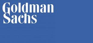 Goldman Sachs ganó 8.040 millones de dólares en 2013, un 8 % más