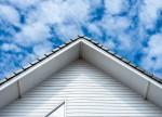 Los préstamos australianos para vivienda 2,6% frente al pronóstico de 3,0%