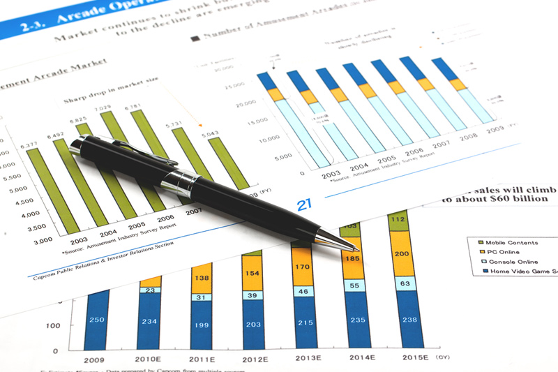 بالفيديو: السوق السعودي يستمر بالنمو بدعم من إتفاق أوبك بواسطة Investing.com