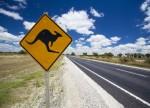 Forex - Aussie up ahead of Q1 CPI, Yen awaits trade data