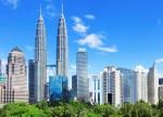 Malaysia stocks lower at close of trade; FTSE Malaysia KLCI down 0.11%