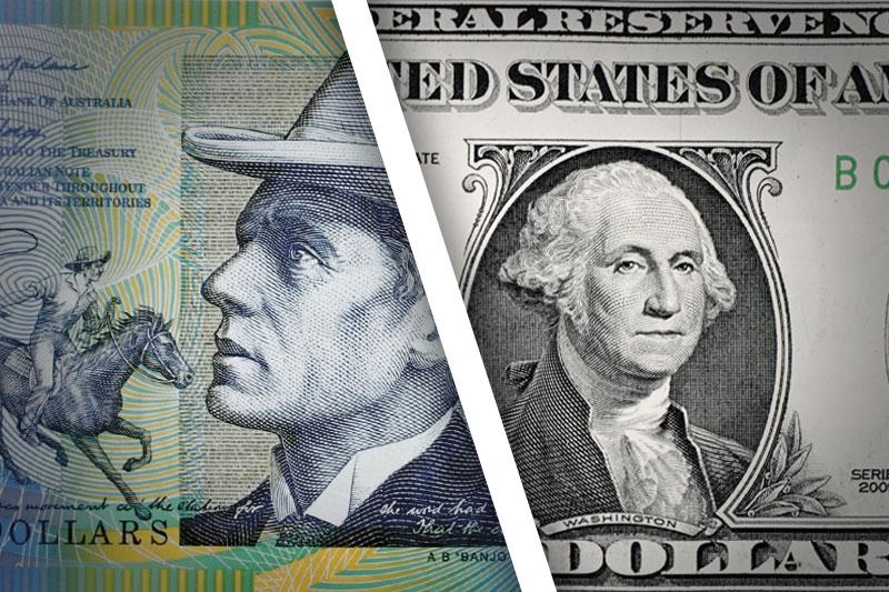 Spread betting forex nachrichten
