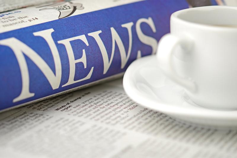 """Средний курс евро со сроком расчетов """"сегодня"""" по итогам торгов составил 71,3431 руб."""