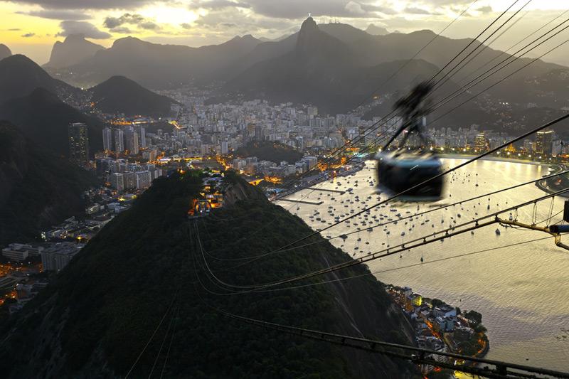Crece el pesimismo de expertos en Brasil tras publicación de datos económicos