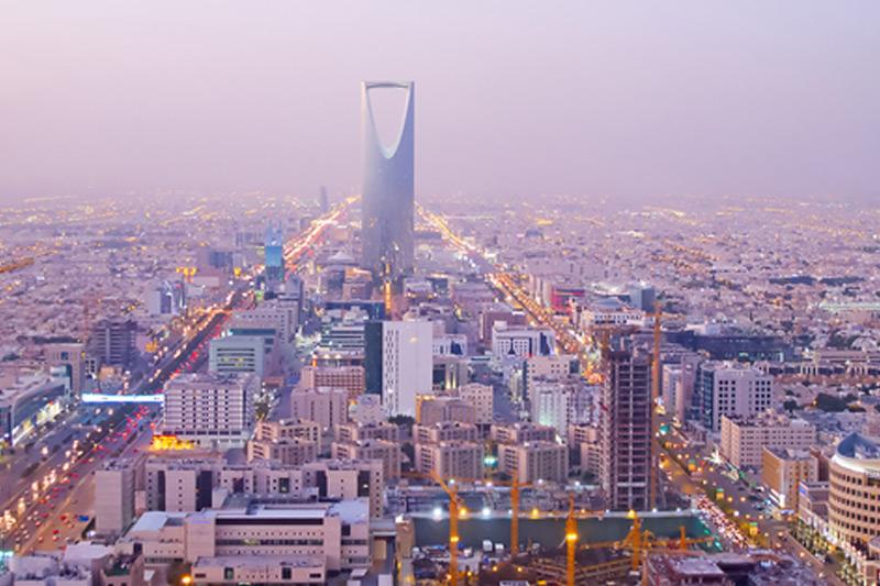 قد يتجاوز عجز ميزانية السعودية 20 مليار دولار مع تدني اسعار النفط